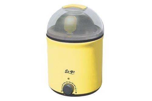 RC-L1  Mesin Yogurt Semi-Otomatis